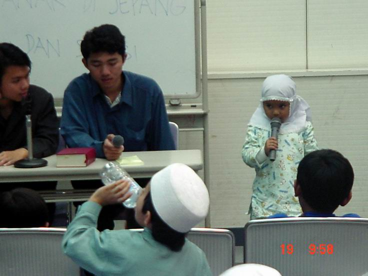 toyonaka muslim Japan muslim guide 17k likes this page is for sharing info about the life of muslims in kansai (japan), masjids in kansai & other cities, halal food.